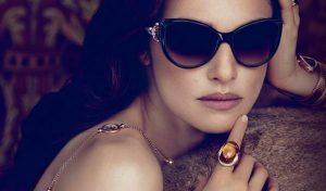 Τα 10 πιο ακριβά γυαλιά ηλίου στον κόσμο!