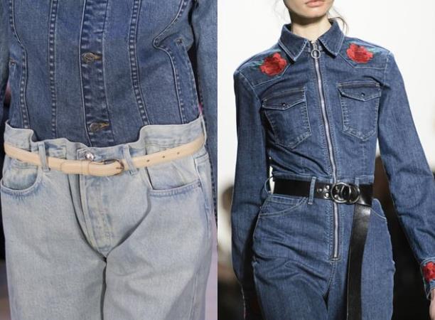 dermatines zwnes sindiasmenes me jeans