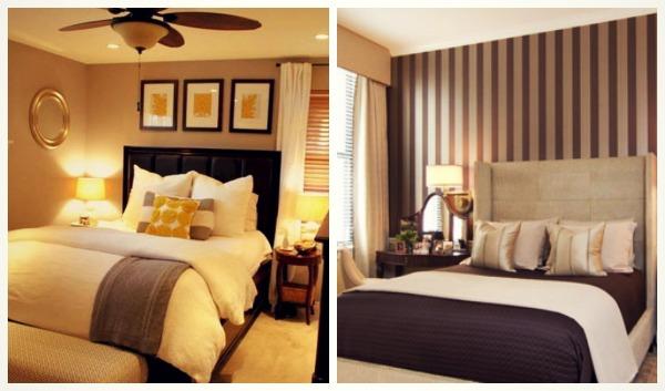 Τρόποι για να οργανώσεις το μικρό υπνοδωμάτιο σου!