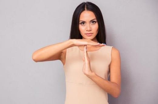 9 Πράγματα που δεν πρέπει να κάνεις κατά τη διάρκεια του διαζυγίου!