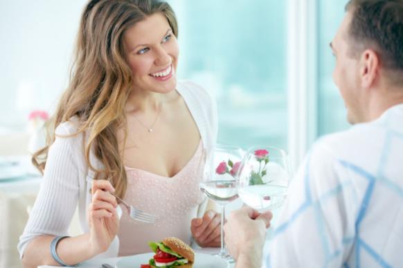 σύνδεση κανόνες γνωριμιών συνάντηση