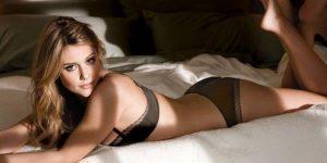 Τα 9 καλύτερα Sex Toys για γυναίκες!