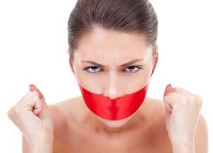 Πως να αντιμετωπίσεις τον θυμό σε 15 εύκολα βήματα!