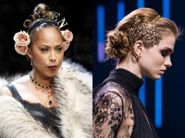 idiaitera headbands moda cheimonas 2018