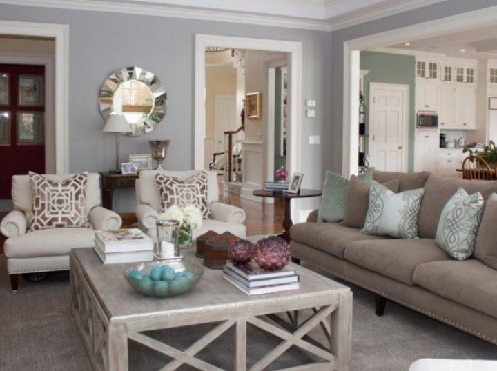30 υπέροχοι καναπέδες & πολυθρόνες IKEA!