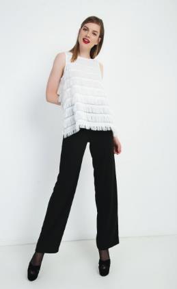 9d889b0b624c Νέα collection γυναικείων ρούχων Anel Χειμώνας 2018! | ediva.gr