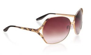 lugano diamond sunglasses