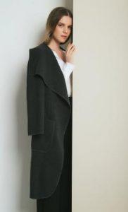 makry palto