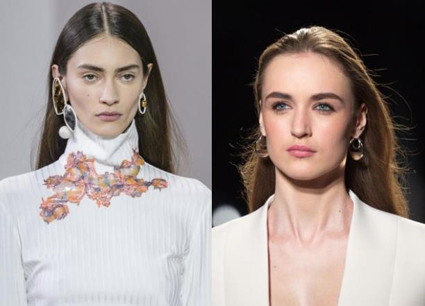 megala ekkentrika skoularikia moda 2018