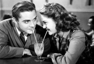 να παίρνεις διαζύγιο και να βγαίνεις ραντεβού παραδοσιακός ορισμός γνωριμιών