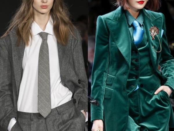 moda 2018 gravates san aksesouar