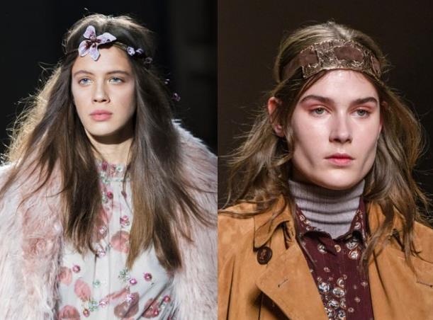 moda sta headbands 2018