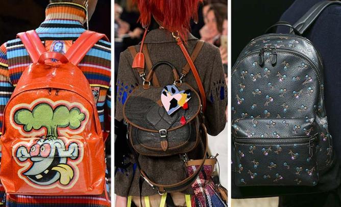 monterna backpacks