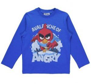 mplouza angry birds