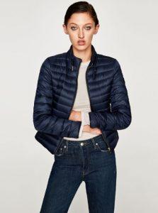 298fe9d950ee 60 Χειμερινά γυναικεία ρούχα Zara 2018!