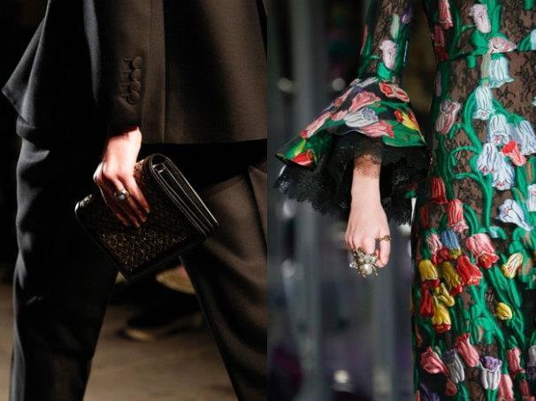 ogkodi daxtilia moda sta aksesouar 2018