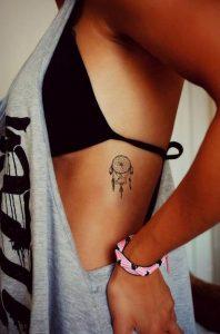 oneiropagida tatouaz