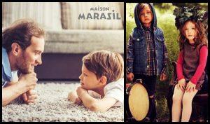 60 Φθινοπωρινά & χειμωνιάτικα ρούχα για αγόρια κάθε ηλικίας!