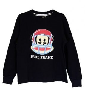 paul frank mplouza agori