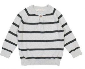 pullover agori 10-14