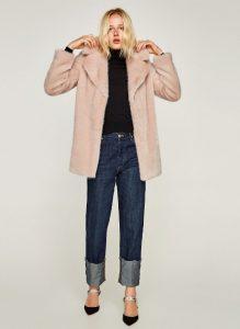 roz gounino palto ediva.gr