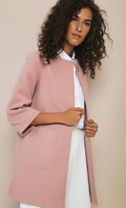 roz palto