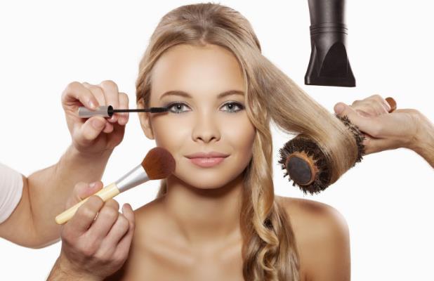 10 Μικρά μυστικά για να βελτιώσεις την εμφάνισή σου!