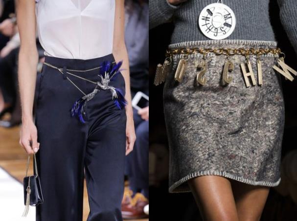 zwnes se diafora sxedia moda 2018
