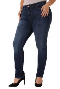 Slim fit jeans fthinoporo ximonas 2018