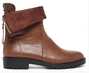 e22df55e05 Η νέα συλλογή παπουτσιών Migato φθινόπωρο-χειμώνα 2018!