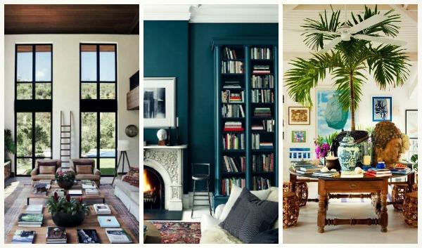 Πως να διακοσμήσεις το σπίτι σου σύμφωνα με το ζώδιο σου!