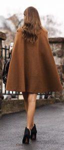 fardy palto