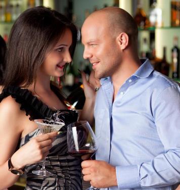 Hot εργένης ιστοσελίδα dating