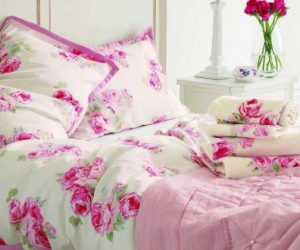 floral sentonia laura ashley