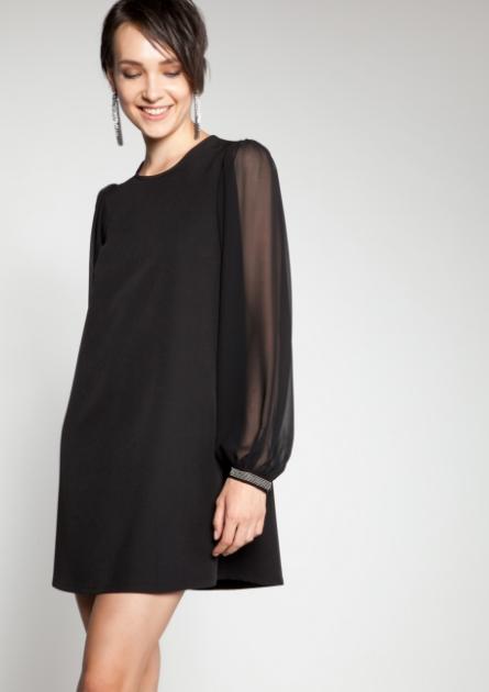 098f0f631b7 52 Γυναικεία ρούχα Lynne για τον Χειμώνα 2018! | ediva.gr