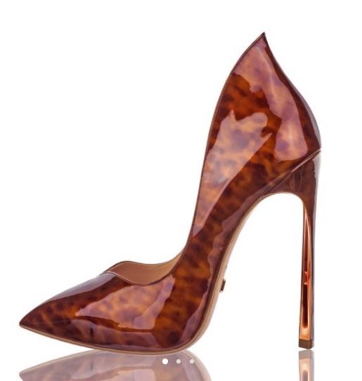 4749cd39e620 Γυναικεία παπούτσια Dukas Φθινόπωρο – Χειμώνας 2018! | ediva.gr