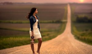 10 Λόγοι που είσαι ακόμη μόνη!