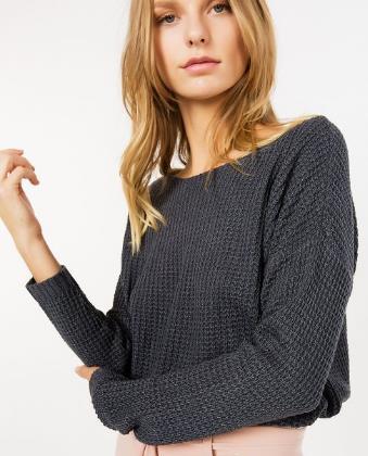 630eae385d8a 46 Γυναικεία ρούχα BSB για τον Χειμώνα 2018!