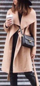 kathimerino palto