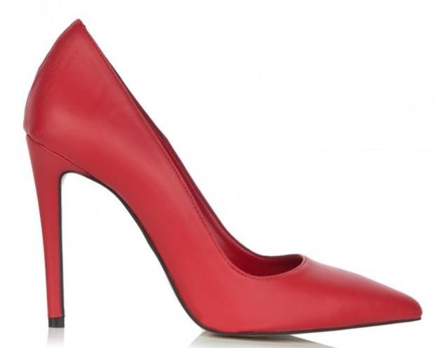 05c88665a57 Η νέα collection Sante shoes για το Χειμώνα 2018! | ediva.gr