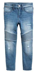 koritsi jeans 2-10