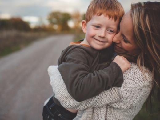 10 Σημαντικά πράγματα που πρέπει να μάθεις στο παιδί σου μέχρι τα 10 του!