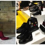 migato shoes winter