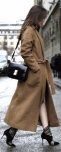 palto kai takounia