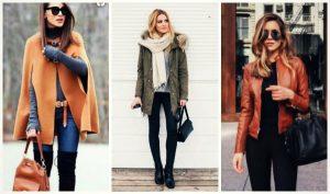 panoforia gynaikeia moda