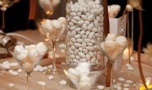 4 Παραδοσιακά γλυκά γάμου!