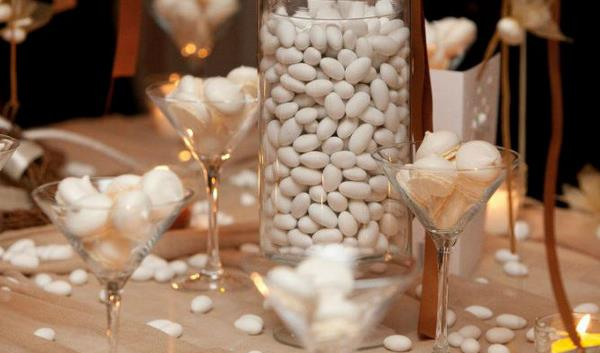 dace4d330c65 4 Παραδοσιακά γλυκά γάμου!