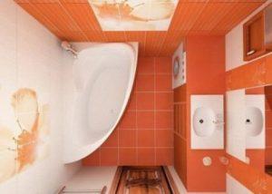 portokali mikro mpanio