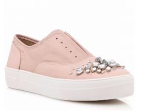 roz sneakers