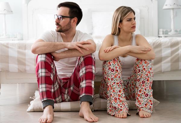 20 Σημάδια ότι η σχέση σας χρειάζεται ψυχολόγο!